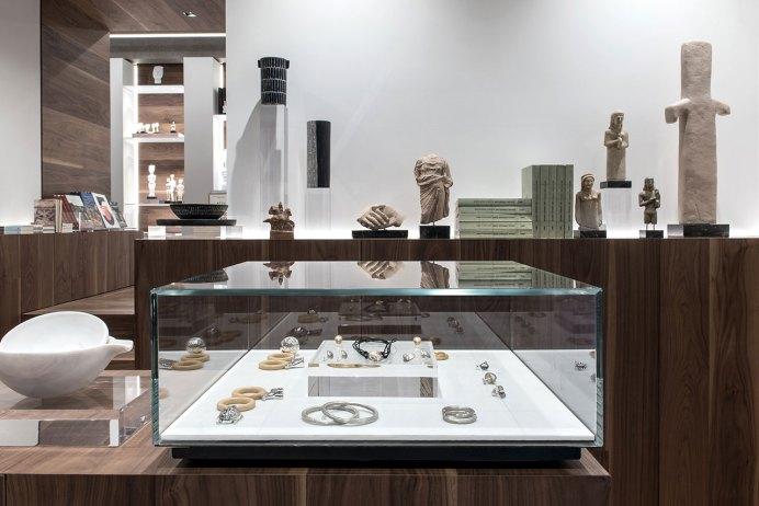 f2_cycladic_art_museum_shop_