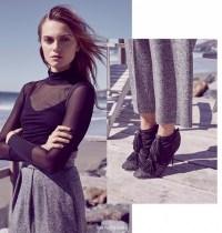 jimmy choo myra 100 black suede shoe booties