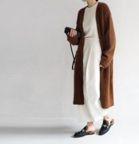 backless loafers gucci style