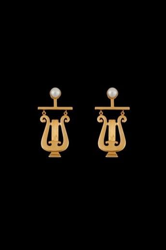 Sophia-Kokosalaki-Jewellery-AW16-20-Delta-Delta-Lyra
