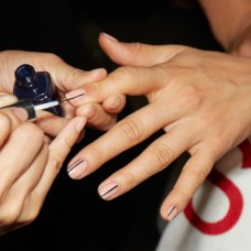nail-art-trends-