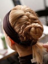 banded-braid