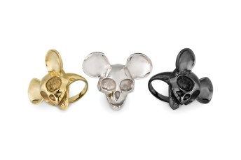tom-wood-john-andre-hanoy-mickey-skull-ring-1