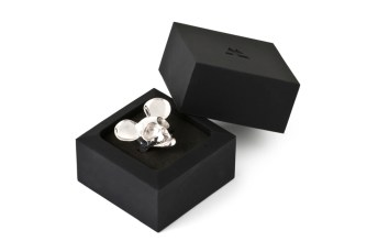 tom-wood-john-andre-hanoy-mickey-skull-ring-2