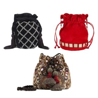 embellished-pouch-fall-bags-600x600
