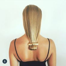 hairstyle for cover
