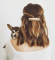 hairstyle trend