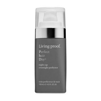 living-proof-perfect-hair-day-night-cap-overnight-perfector-best-hair-products