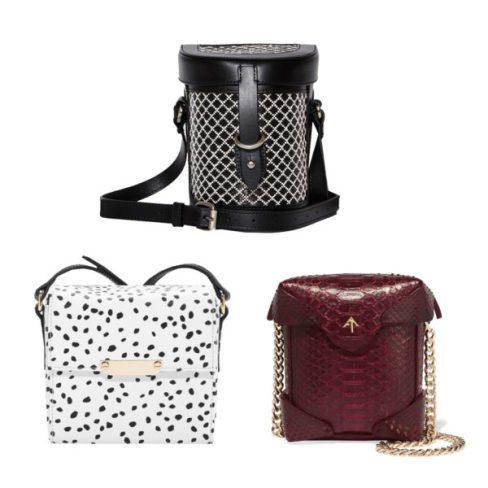 mini-box-fall-bags