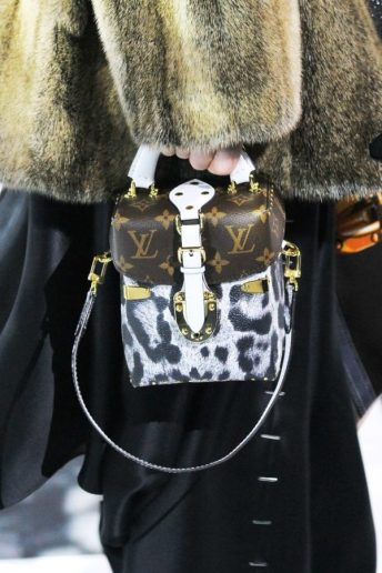 mini-camera-fall-bags-louis-vuitton