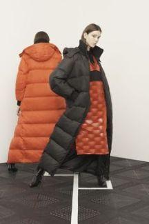 kenzo-pre-fall-2016-puffer-long-coat