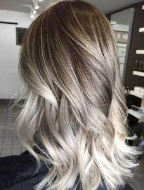 light-ash-blonde-hair