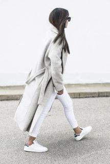 wool-grey