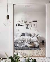 bedroom deco