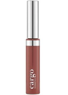 caro-cosmetics-longwear-matte-liquid-liner