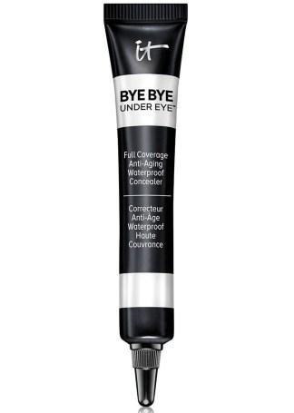 it-cosmetics-bye-bye-undereye