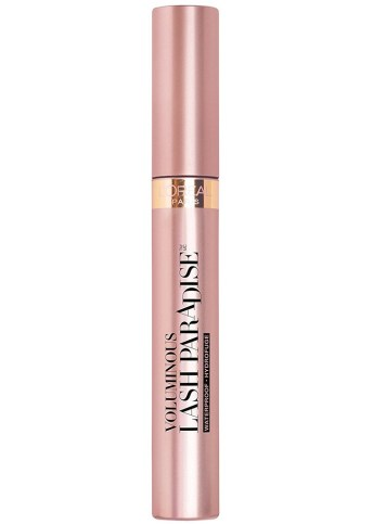 loreal-voluminous-lash-paradise-waterproof-mascara