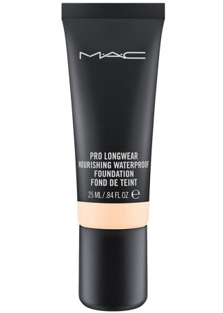 mac-cosmetics-pro-longwear-nourshing-foundation
