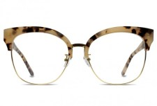 Vint-and-York-Zelda-Eyeglasses-In-Beige-