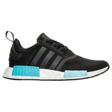 nmd r1 casual shoes