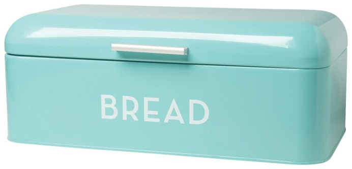 Bread-Box