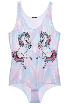 tezenis unicorn
