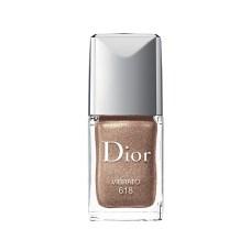 dior-vernis-gel-shine-long-wear-nail-lacquer-in-618-vibrato-1