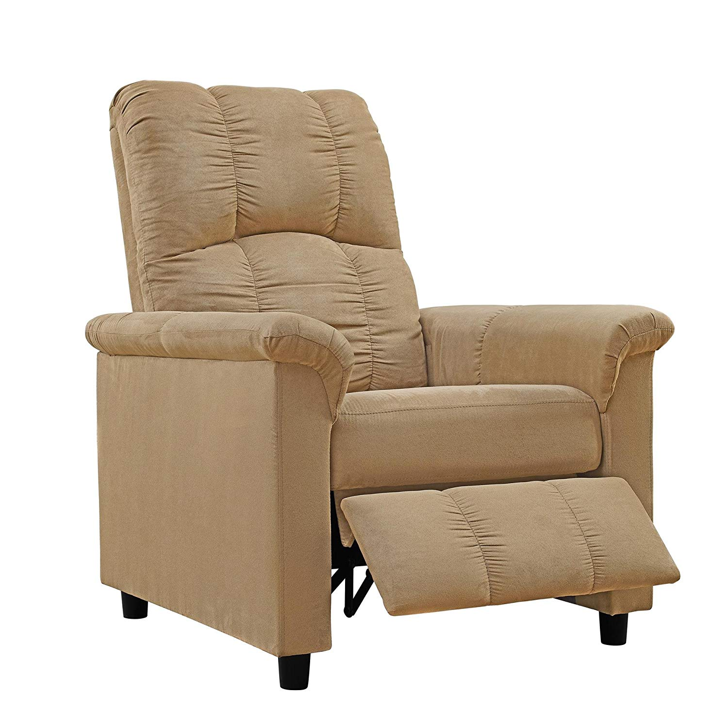 Best Rated Small Recliners Top 10 Best Recliner Chairs In 2019 Top Best Pro Review