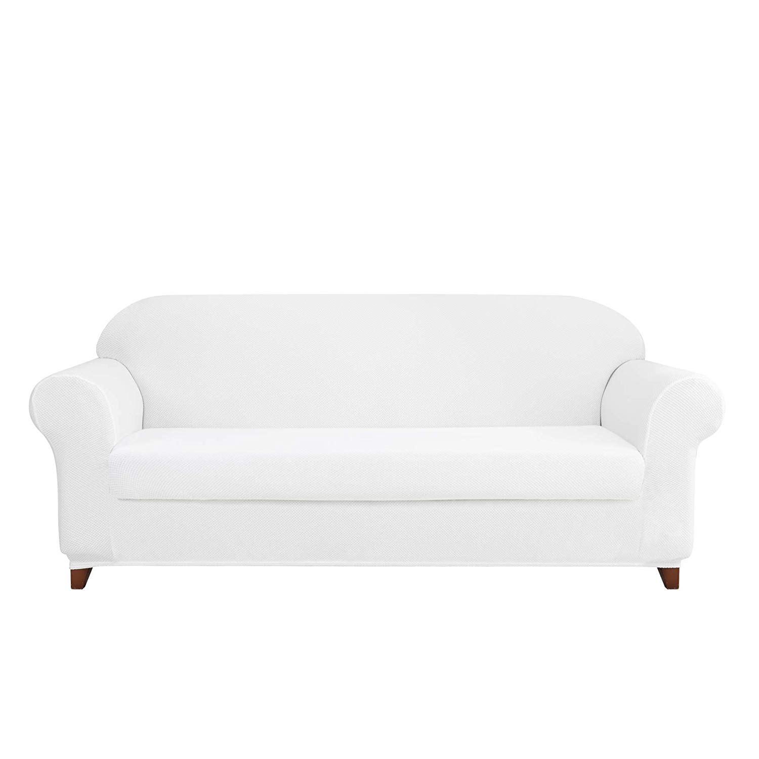 Sofa Slipcovers Top 10 Best Slipcover Sofas In 2019 Reviews Top Best Pro Review