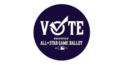 How Does the MLB All-Star Game Voting Work?