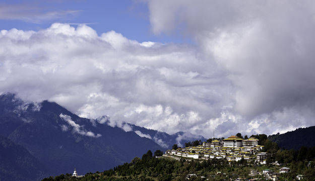 Ovens Tawang Travel Attractions And Best Time To Visit Tawang