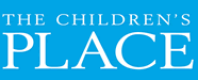 The Children's Place(チルドレンズプレイス)ロゴ