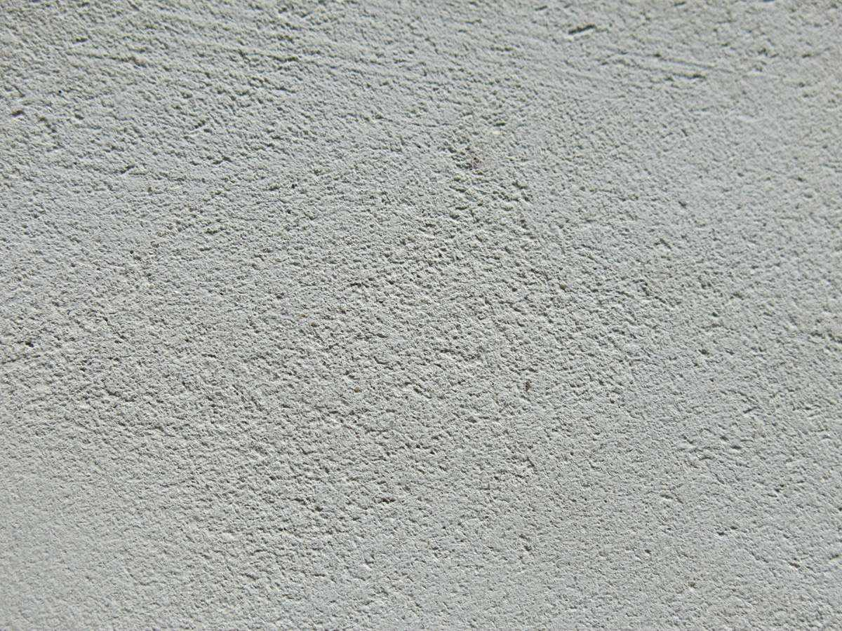 Pavimentos Continuos Exteriores Microcement Solutions For Each Surface