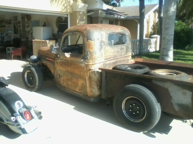 Image Of 1939 Chevy Truck Rat Rod For Sale Sell used 1939 CHEVY