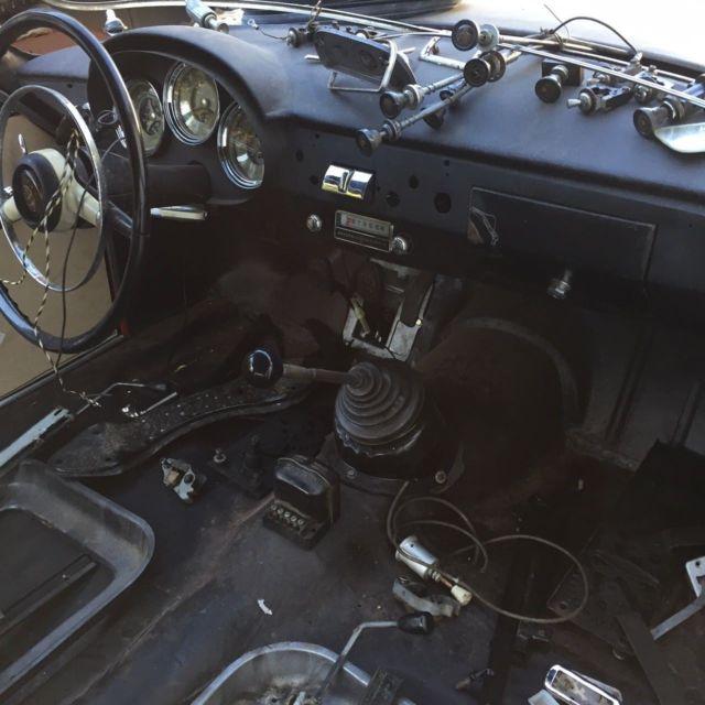 Wiring Diagram Alfa Romeo Giulietta Wiring Diagram