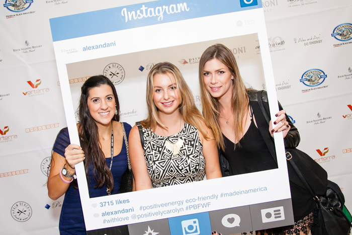 Large Instagram Frame Prop Instagram Prop Or Facebook Photo Props For An Awesome