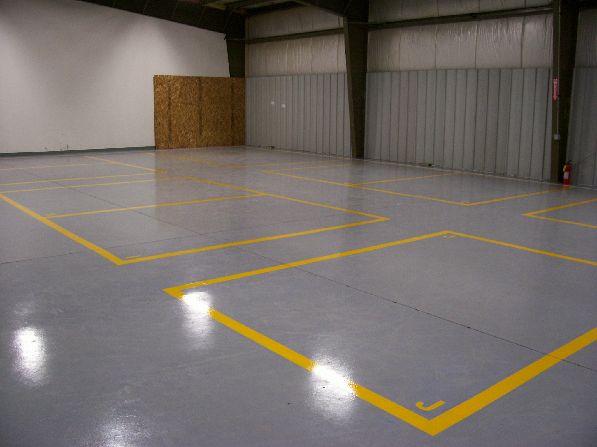 Garage Armour Epoxy Sherwin Williams Armorseal Epoxy Coating Topcoatreview