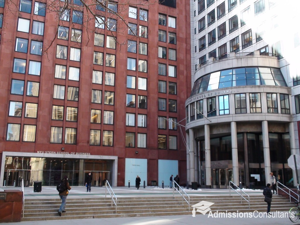 Tisch Majors New York University Top Colleges And Universities