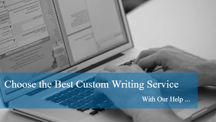 Top    custom essay writing services ranked by students sufflation