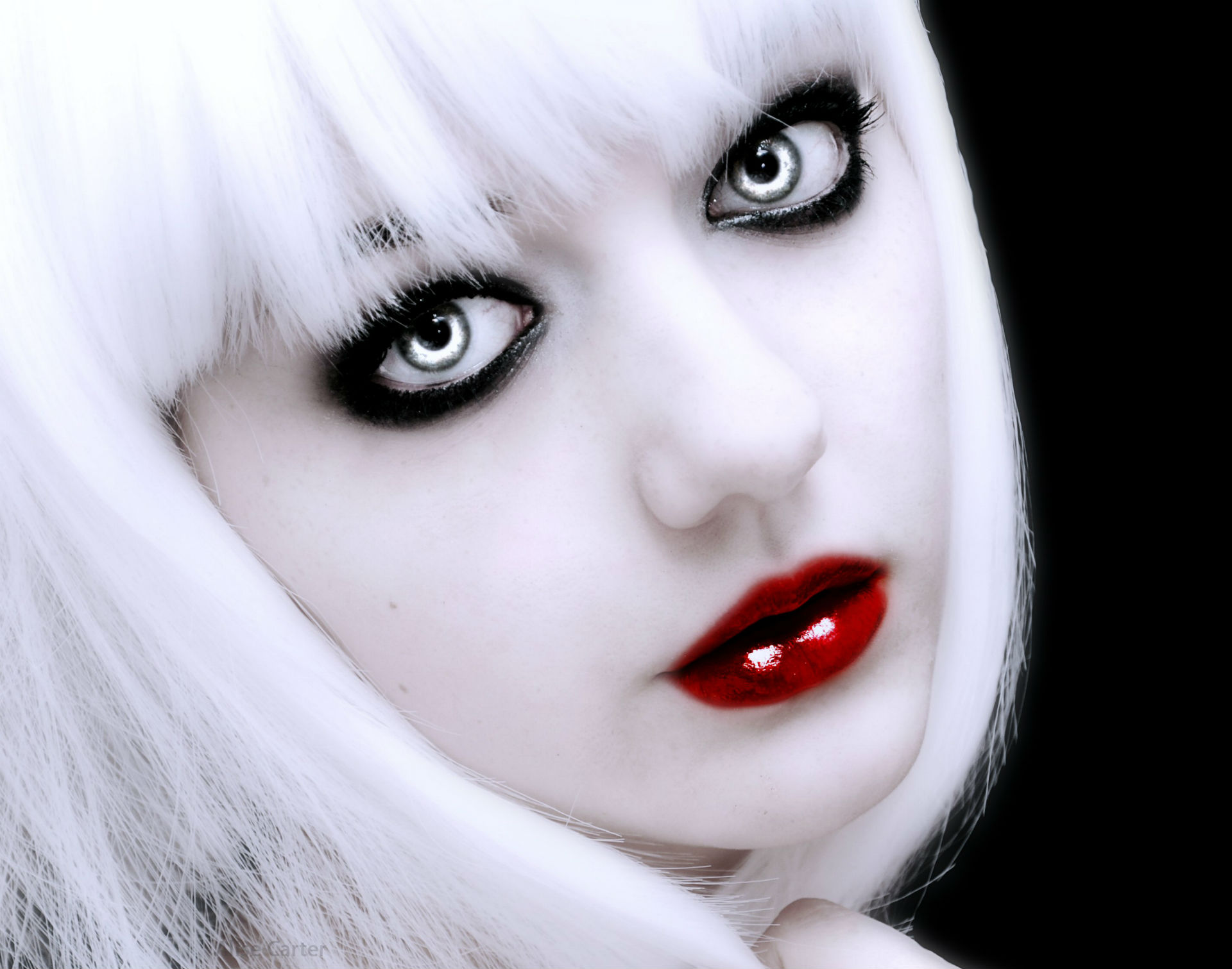 Porphyria-the Vampire Disease Top 10 Fascinating Facts About The Vampires