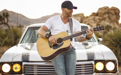 tim hicks fort mcmurray