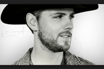 Brett Kissel Garth Brooks