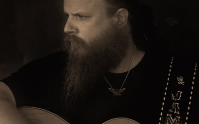 jamey-johnson-dauphins-country-fest