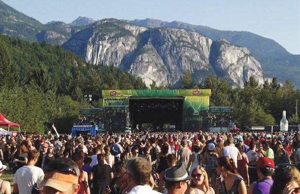 sunfest-concerts