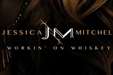 jm-whiskey-timeline