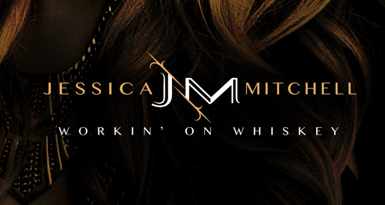 jm-whiskey-timeline