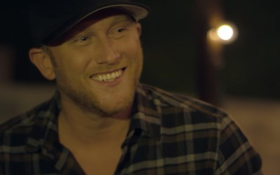 cole-swindell-middle-of-a-memory