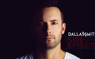 dallas-smith-new-album-side-effects