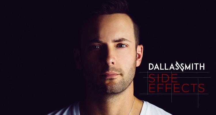 dallas-smith-new-album-side-effects
