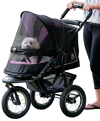 Best Baby Buggies 2018 Top 10 Best Dog Strollers And Carriages In 2018 And How